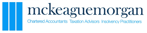 McKeague Morgan & Company - Accountants Belfast